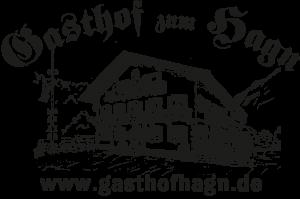 Hagn_Logo_Internet