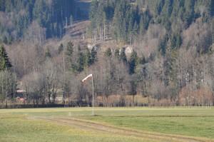 Wallberg_Landeplatz HG 01