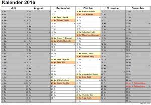 Startleiterliste 2016 II